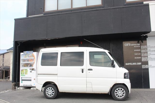 解体工事は滋賀県長浜市のマーベラス.コープ株式会社